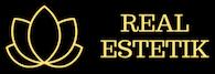 Estetik | Estetik Kliniği | Estetik Fiyatları Logo